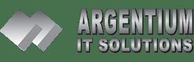 Argentium IT Solutions